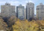 10 Rittenhouse view