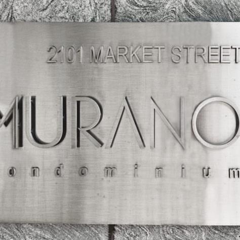 The Murano
