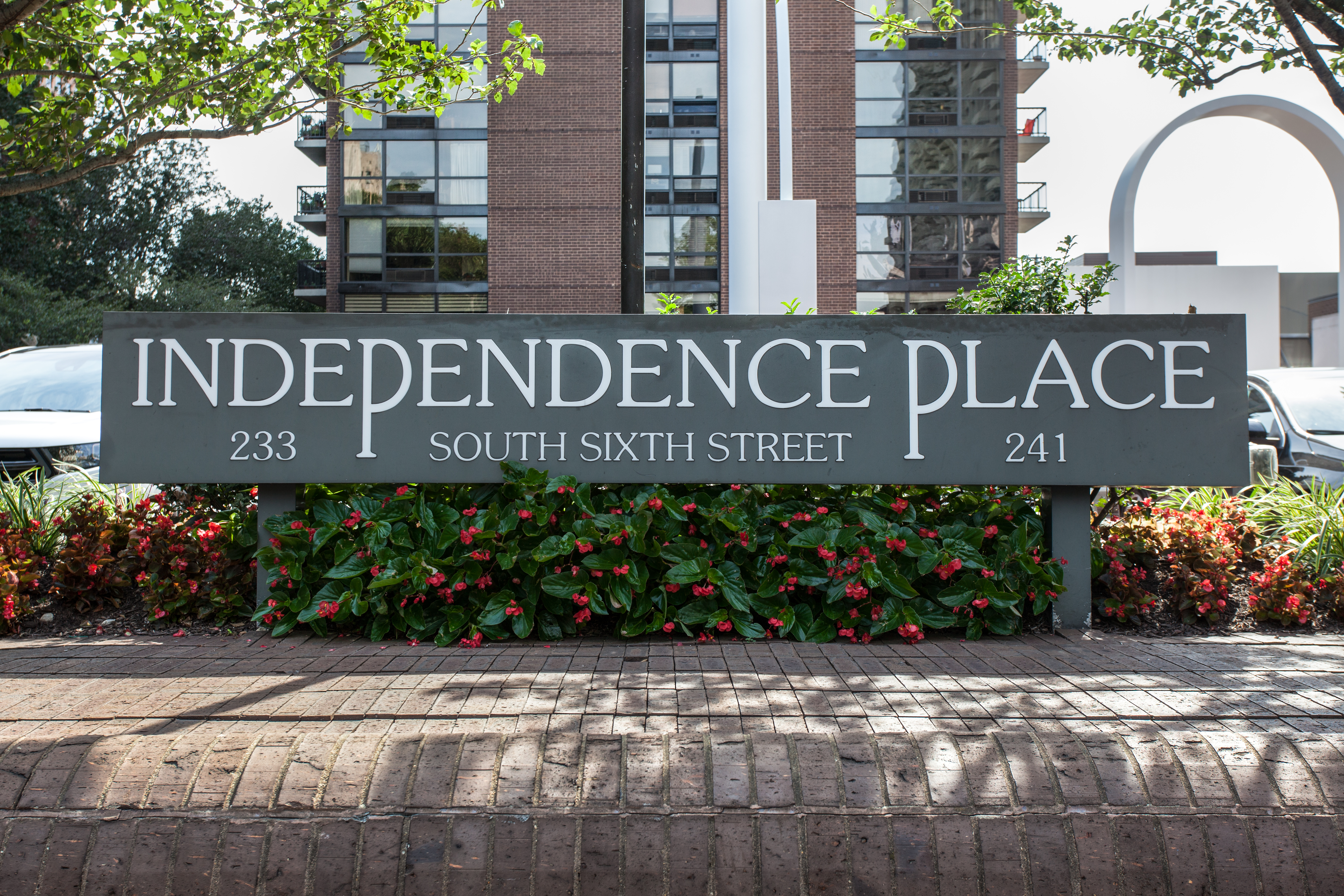 independence place condos for sale in philadelphia