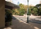 226 W. Rittenhouse Square