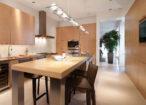 residences-gallery41
