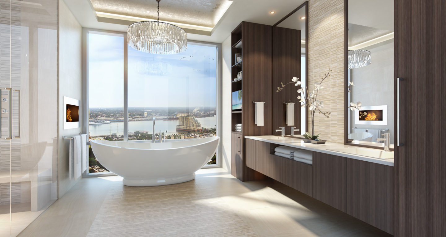 Scannapieco-500_Walnut-04-Master-Bath-Unit_A-01