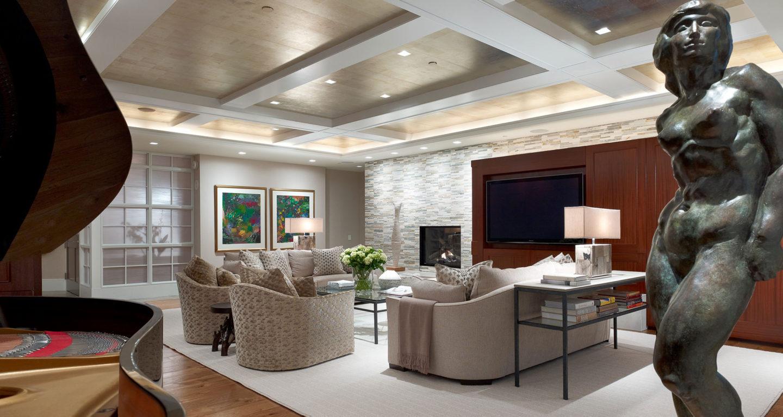 residences-gallery71