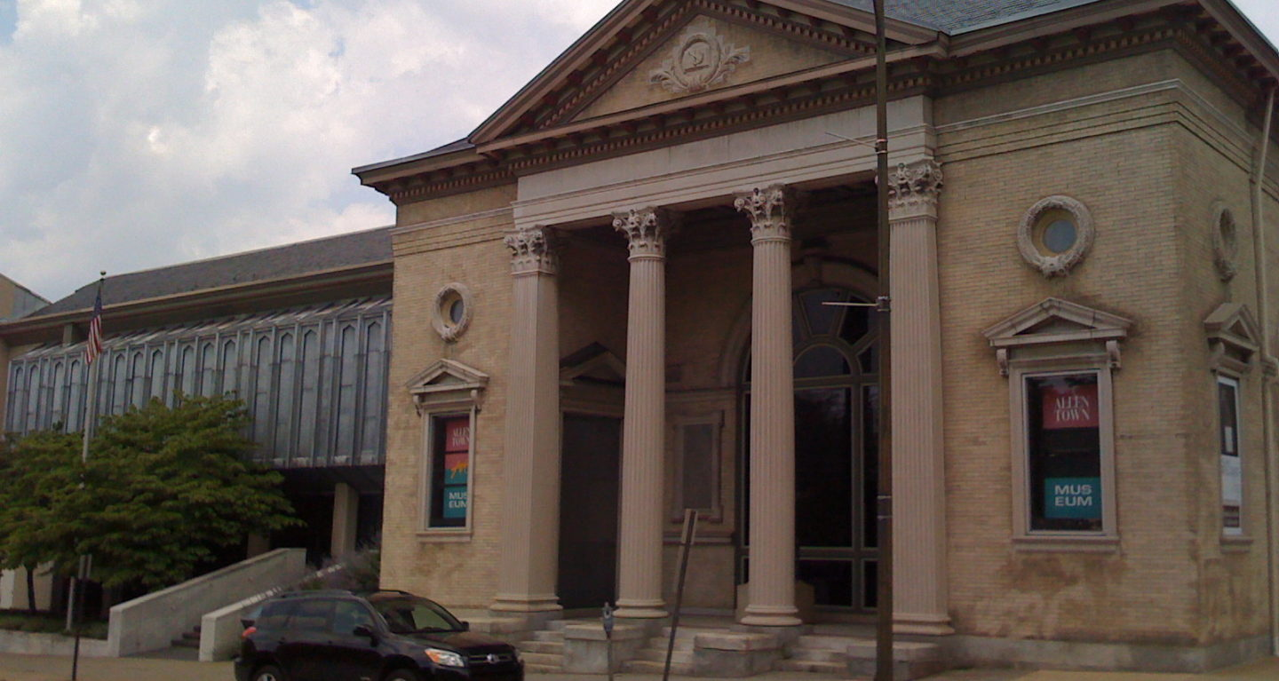 Allentown_Art_Museum,_Pennsylvania