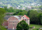 Historic_District_Bethlehem_PA