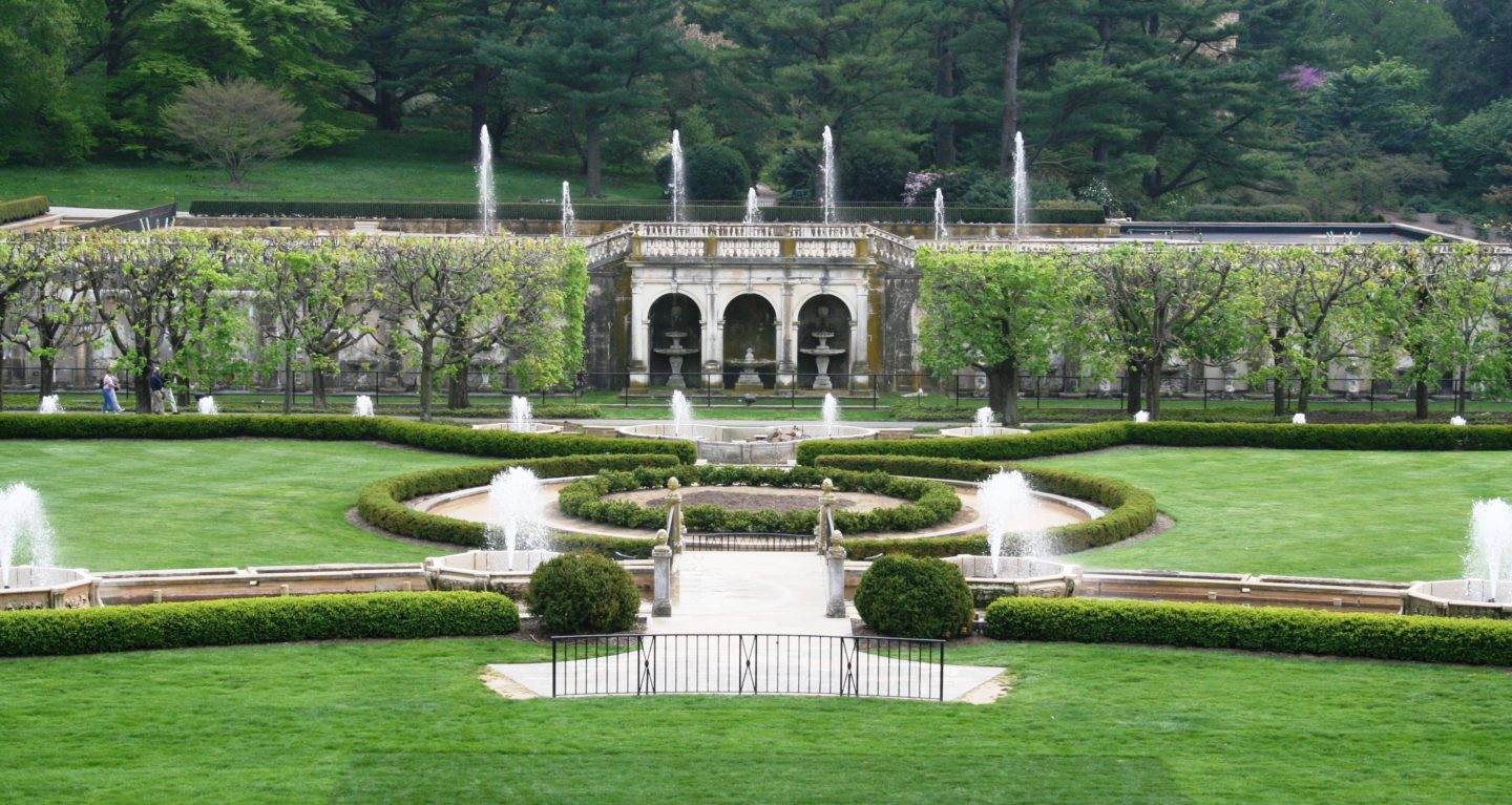 Longwood_Gardens_Fountains_2008