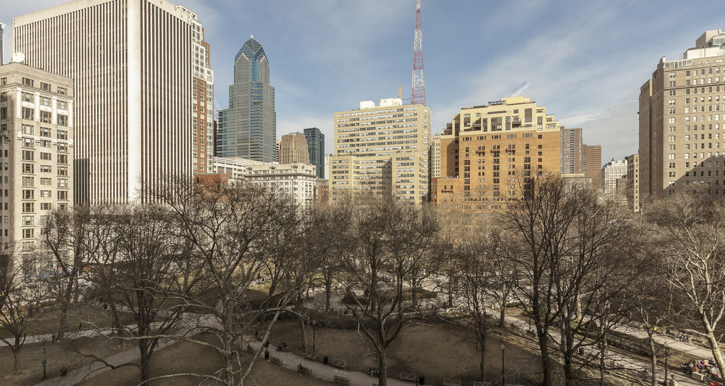 220-W.-Rittenhouse-Square-7A-2