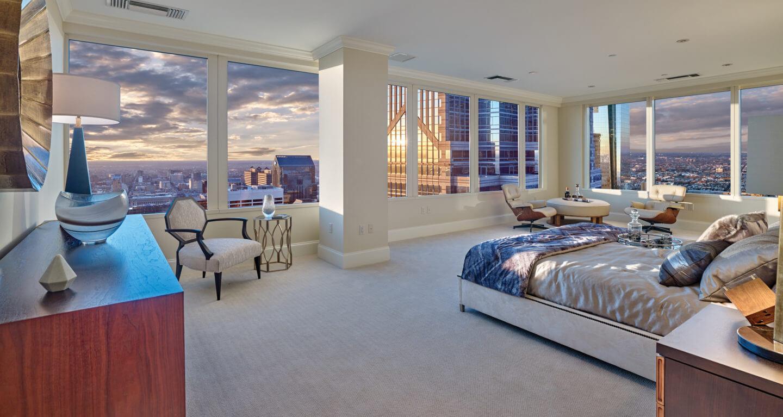 4703 - bedroom