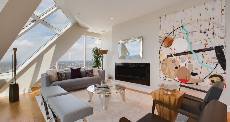 5601-living room