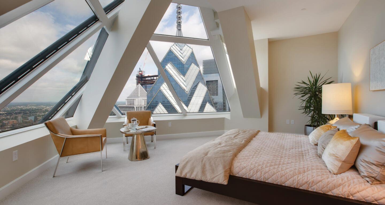 5601-bedroom
