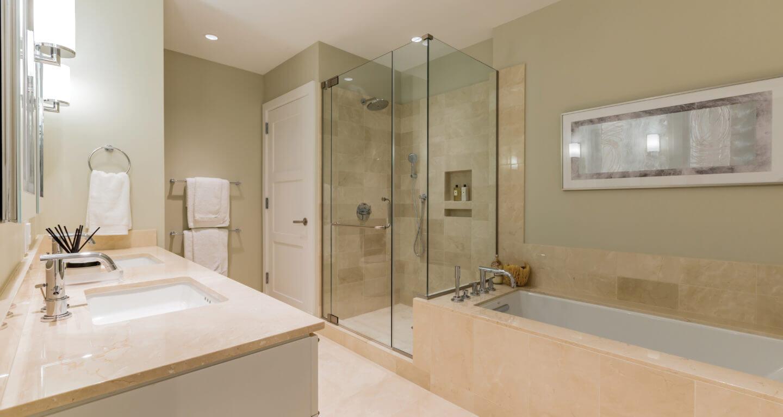 5601-bath