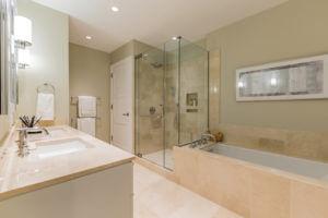 Unit 5601-bath