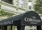 Coronado condos in Philadelphia