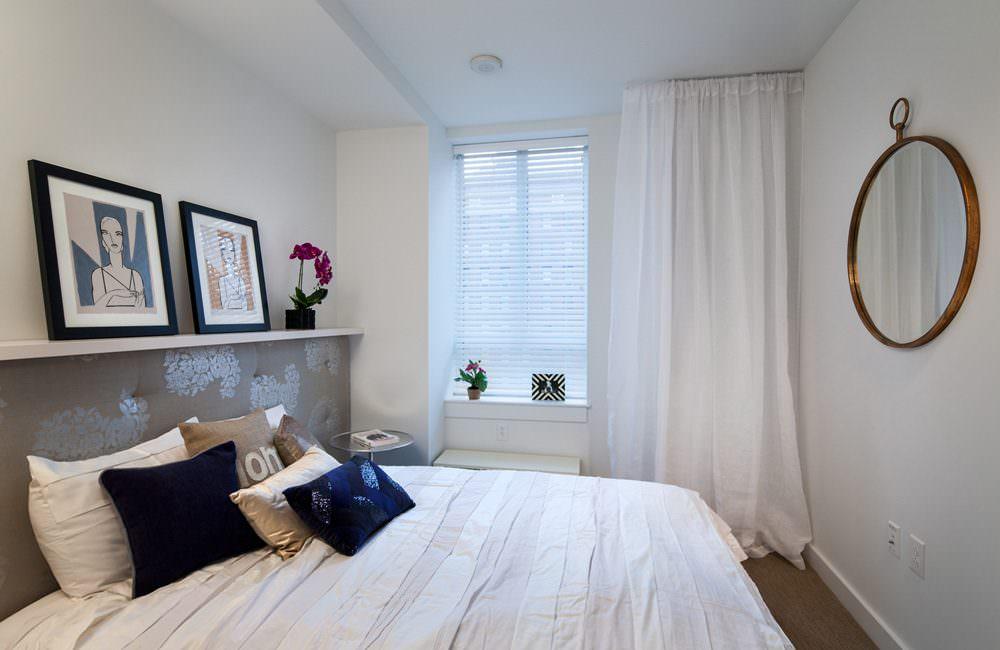 ICON_Bedroom