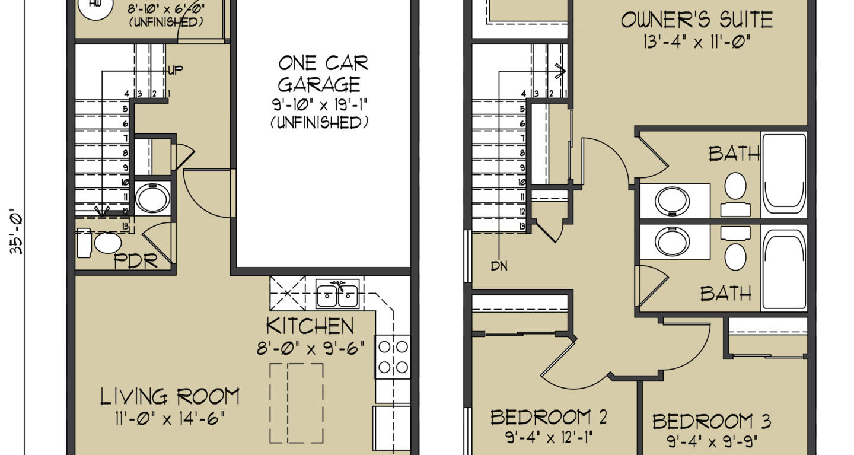 Floor-Plan-End-Unit