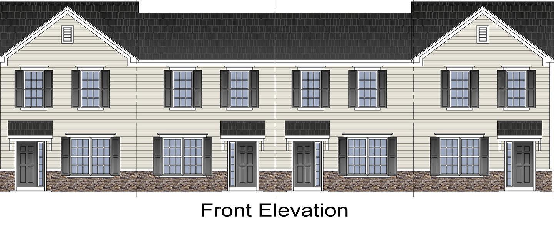 Front-Elevation1