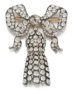 The Vivien Leigh Collection