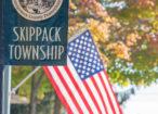 skippack