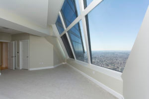 Two Liberty Place - Unit 5501