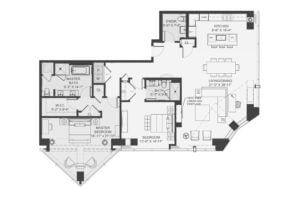 5601-Floor-Plan