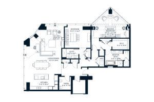 5603-Floor-Plan