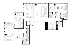 4703-Floor-Plan