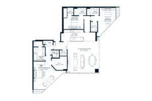 5501-Floor-Plan