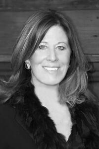 Lisa James Otto